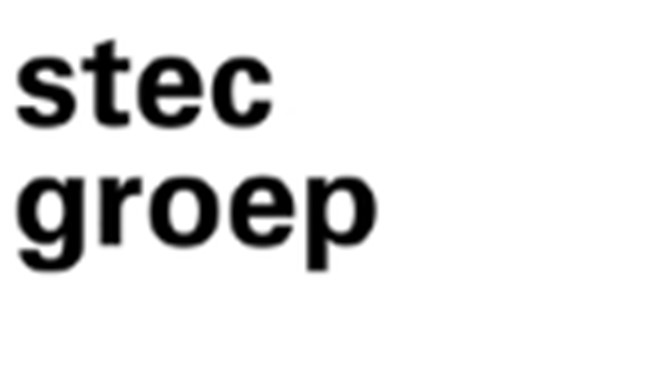 Vacature Stec groep